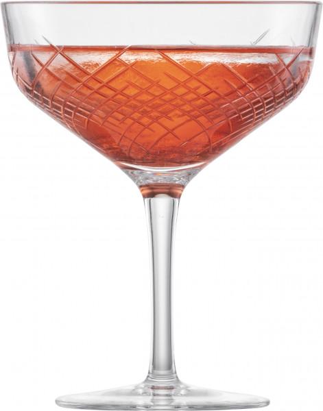 Zwiesel Glas - Cocktailschale klein Bar Premium No.2 - 122287 - Gr88 - fstb
