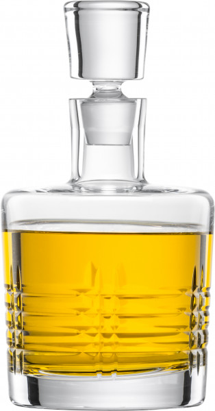 120160_Basic Bar Classic_Whiskykaraffe_Gr750_fstb_1.jpg