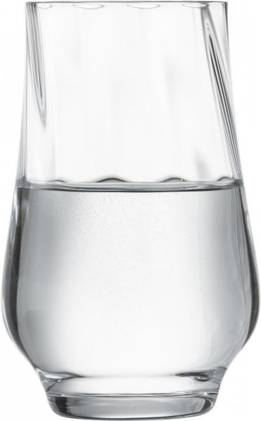 Zwiesel Glas - Allround glasss Marlène - 122222 - Gr42 - fstb-2