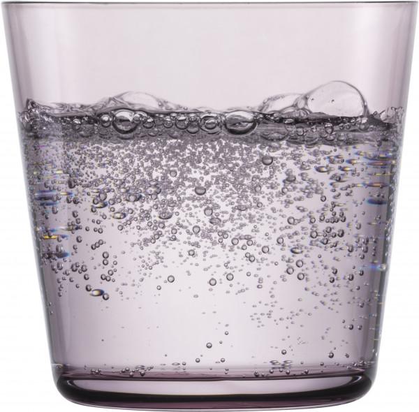 Zwiesel Glas - Water glass lilac Together - 122342 - Gr42 - fstb