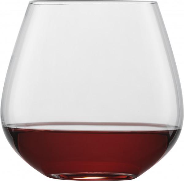 Schott Zwiesel - Weinbecher Viña - 114672 - Gr60 - fstb