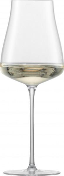 Zwiesel Glas - Riesling Weißweinglas Wine Classics Select - 120487 - Gr2 - fstb-2