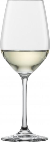 Schott Zwiesel - White wine glass Viña - 110485 - Gr2 - fstb