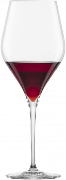 Schott Zwiesel - Bordeaux Rotweinglas Finesse - 118608 - Gr130 - fstb