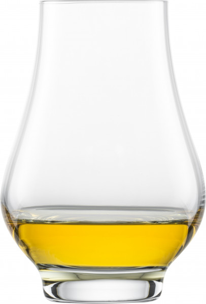 Schott Zwiesel - Whisky Nosing glass Bar Special - 119813 - Gr120 - fstb