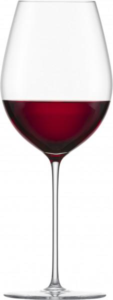 Zwiesel 1872 - Rioja Rotweinglas Enoteca - 111264 - Gr1 - fstb