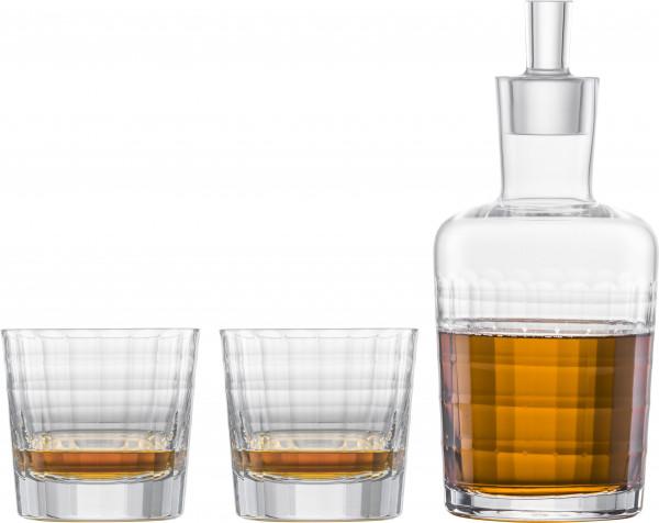 Zwiesel Glas - Whisky Set Bar Premium No.1 - 122313 - fstb