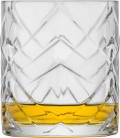 Whiskyglas Fascination