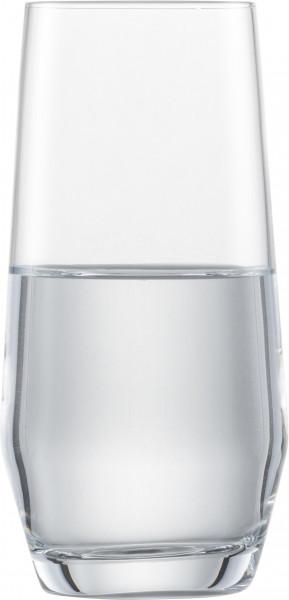 Zwiesel Glas - Becher Pure - 122318 - Gr42 - fstb