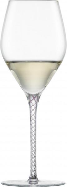 Zwiesel Glas - Allroundglas rosé Spirit - 121646 - Gr0 - fstb