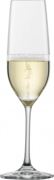 Schott Zwiesel - Champagne glass Viña - 110488 - Gr7 - fstb