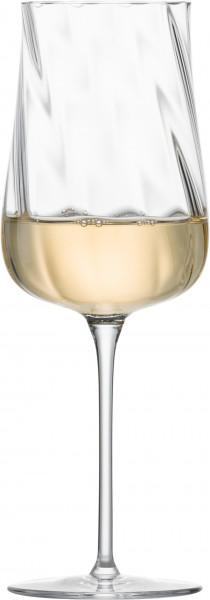 Zwiesel Glas - Süßweinglas Marlène - 122225 - Gr3 - fstb-2