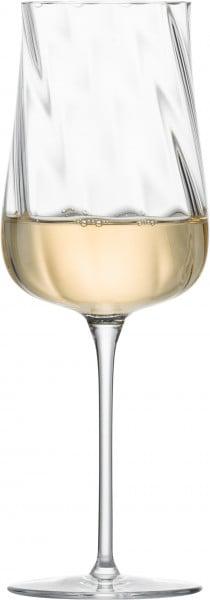 Zwiesel Glas - Sweet wine glass Marlène - 122225 - Gr3 - fstb-2
