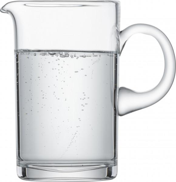 Zwiesel Glas - Krug 1l Tavoro - 122508 - Gr1000 - fstb