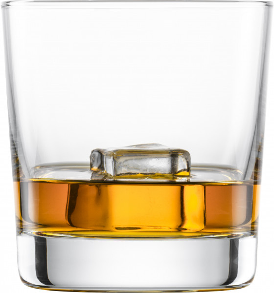 Schott Zwiesel - Whiskyglas Basic Bar Selection - 115835 - Gr60 - fstb