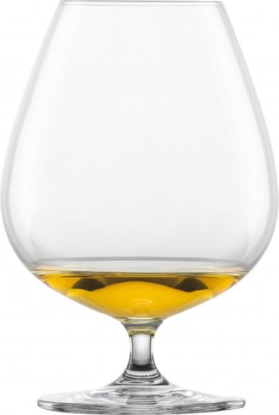 Schott Zwiesel - Cognac glass XXL Bar Special - 111946 - Gr45 - fstb