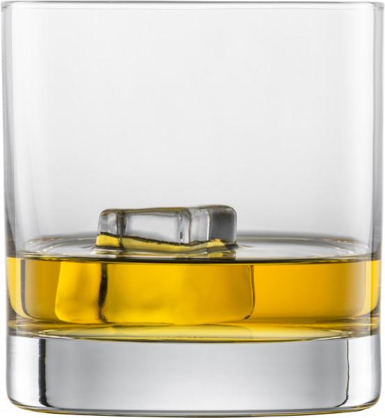 Zwiesel Glas - Whisky glass Tavoro - 122420 - Gr90 - fstb