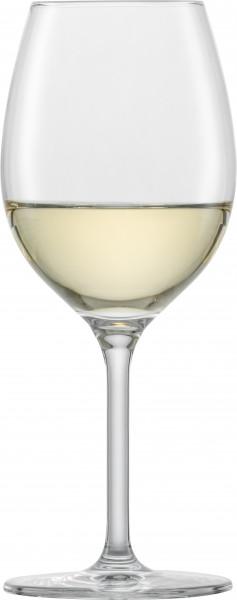 Schott Zwiesel - Chardonnay white wine glass For You - 121871 - Gr0 - fstb
