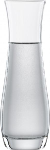 Schott Zwiesel - Carafe 0,1l Fresca - 120020 - Gr0,1 - fstb