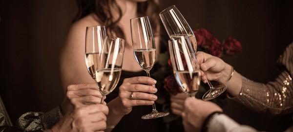 Sekt-Champagner_1000x450Neu