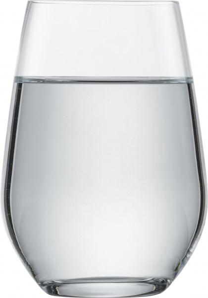 Schott Zwiesel - Universalbecher Viña - 114674 - Gr79 - fstb