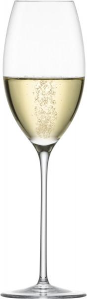 Zwiesel Glas - Champagne glass Enoteca - 122195 - Gr77 - fstb