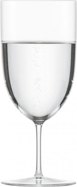 Zwiesel Glas - Wasserglas VINODY - 109589 - Gr32 - fstb