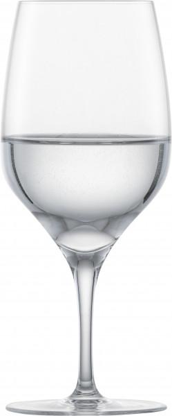 Zwiesel Glas - Wasserglas The First - 114845 - Gr32 - fstb