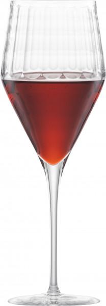 Zwiesel Glas - Allround wine glass Bar Premium No.1 - 122306 - Gr1 - fstb