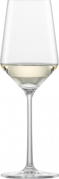 Zwiesel Glas - Riesling white wine glass Pure - 122349 - Gr2 - fstb