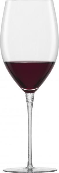Zwiesel Glas - Bordeaux Rotweinglas Highness - 121566 - Gr130 - fstb
