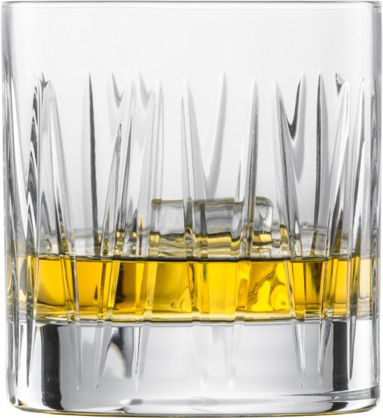 Schott Zwiesel - Double Old Fashioned Whiskyglas Basic Bar Motion - 119646 - Gr60 - fstb
