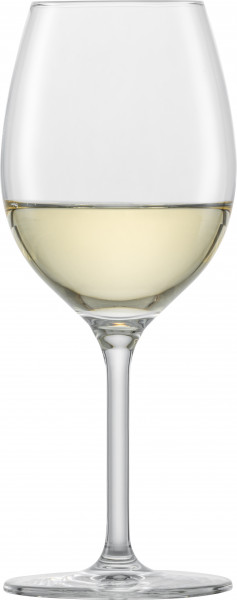 121871_For You_Chardonnay_Gr0_fstb_1.jpg