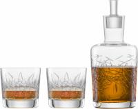 Whisky set Bar Premium No.3
