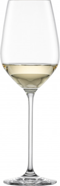 Schott Zwiesel - White wine glass Fortissimo - 112492 - Gr0 - fstb