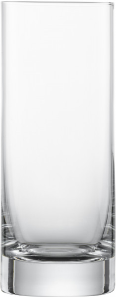 Zwiesel Glas - Longdrinkglas Tavoro - 122414 - Gr79 - fstu