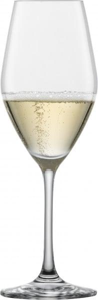 Schott Zwiesel - Champagnerglas Viña - 111718 - Gr77 - fstb