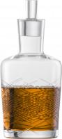 Whisky carafe Bar Premium No.2