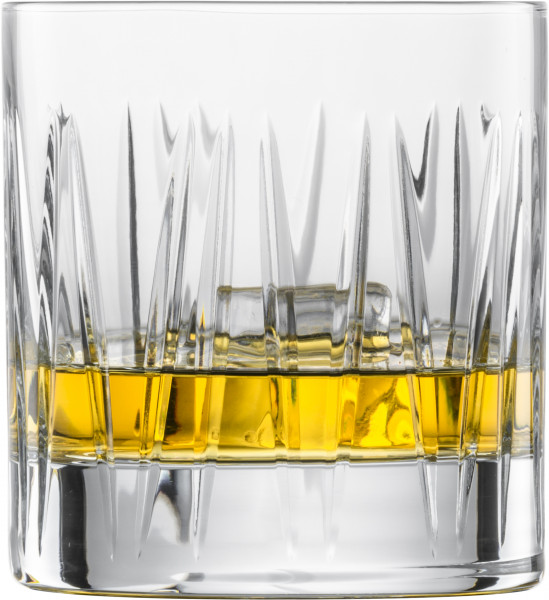 119646_Basic Bar Motion_Whisky double old fashioned_Gr60_fstb_1.jpg