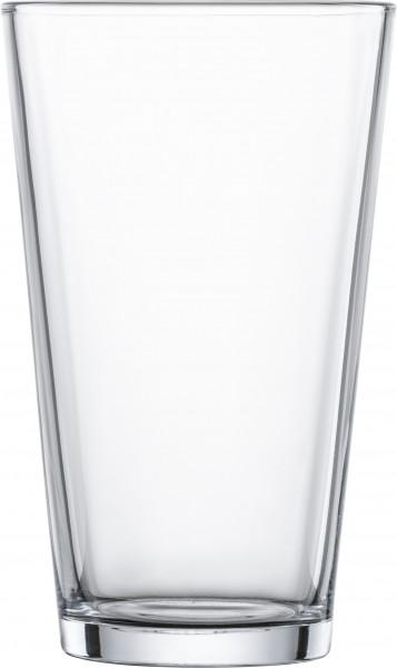 Schott Zwiesel - Glasbecher für Boston Shaker Basic Bar Selection - 116075 - Gr0,4 - fstu