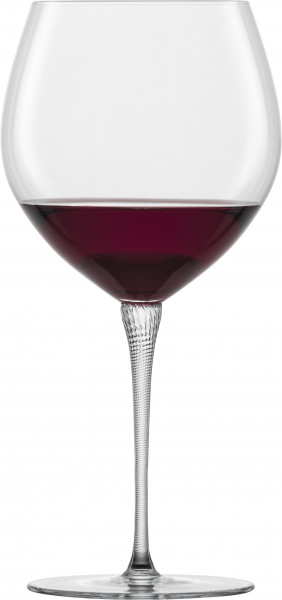 Zwiesel Glas - Burgundy red wine glass Highness - 121567 - Gr140 - fstb