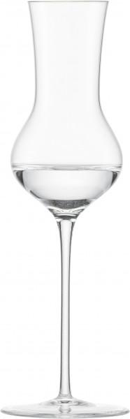 Zwiesel Glas - Grappaglas Vinody (Enoteca) - 109603 - Gr155 - fstb
