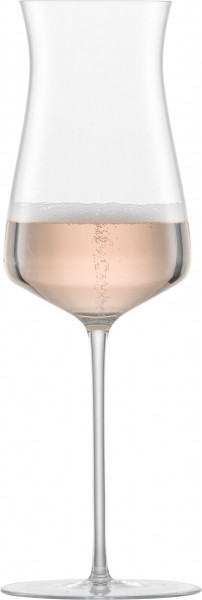 Zwiesel Glas - Rosé Champagnerglas The Moment - 122207 - Gr773 - fstb