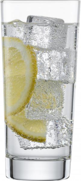 Schott Zwiesel - Longdrinkglas Basic Bar Selection - 115837 - Gr79 - fstb