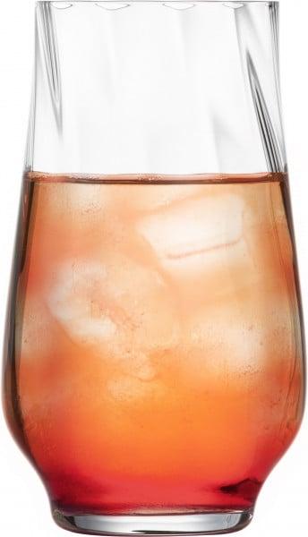 Zwiesel Glas - Longdrink glass Marlène - 122224 - Gr79 - fstb-2