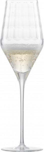 Zwiesel Glas - Champagnerglas Bar Premium No.1 - 122307 - Gr77 - fstb