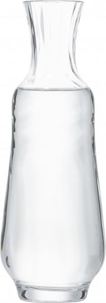 Zwiesel Glas - Water carafe Marlène - 122229 - Gr750 - fstb-2