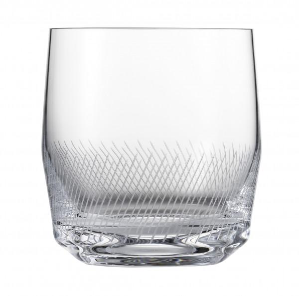 Zwiesel 1872 - Whiskyglas Upper West - 120765 - Gr60 - fstu