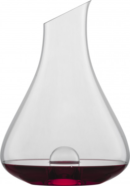 Zwiesel Glas - Red wine decanter Air Sense - 122190 - Gr1500 - fstb-3