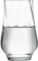 Allround glasss Marlène